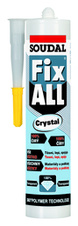 Fix ALL Crystall 290ml